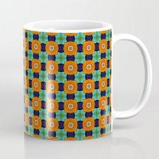Twister 14 Mug