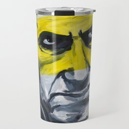Drac - painting series Travel Mug