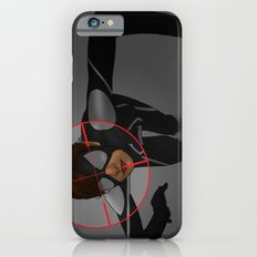 Spider Hunting Slim Case iPhone 6s