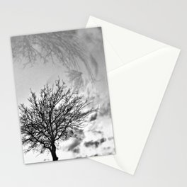 Give Hope Stationery Cards