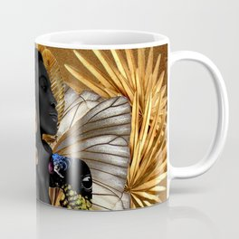 Theia Coffee Mug