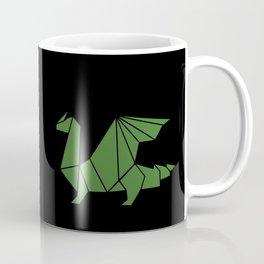 Draconis Coffee Mug
