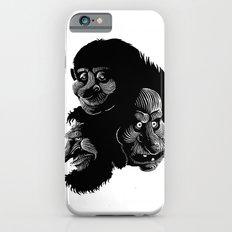 Trolls Slim Case iPhone 6s