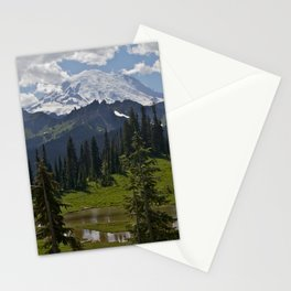Tipsoo Stationery Cards