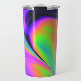 LOW BEAM Travel Mug