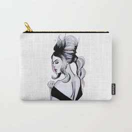 Signora Carry-All Pouch
