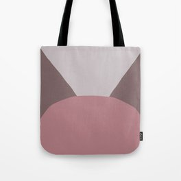 Deyoung Fancy Tote Bag