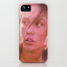 La Vie D'Adèle iPhone Case