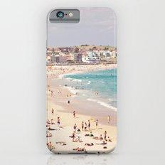 Bondi Beach  iPhone 6s Slim Case