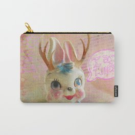 MODESTo Jackalope Carry-All Pouch