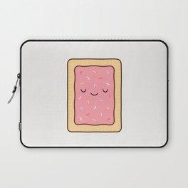 Pop Tart Laptop Sleeve