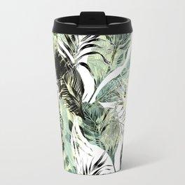 PRINT LEVE Travel Mug