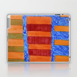 Air Mattresses Laptop & iPad Skin