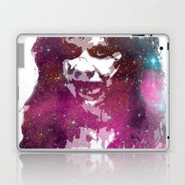 Galaxy Linda Blair Regan MacNeil The Exorcist Laptop & iPad Skin