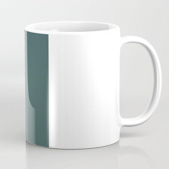 Candyholic Mug