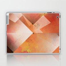 Abstract 2017 018 Laptop & iPad Skin