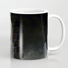 Night wanderer Coffee Mug