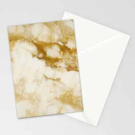 Marble Texture 44 Stationery Cards