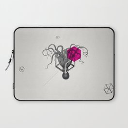 Archetypes Series: Sophistication Laptop Sleeve