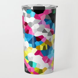 DOTTED Travel Mug