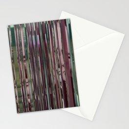 Jelavic Winston Alicia 05436749231 Stationery Cards