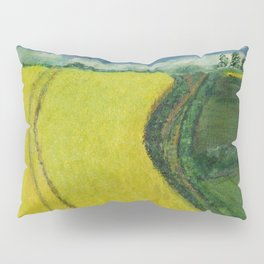 DoroT No. 0013 Pillow Sham