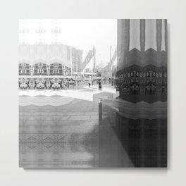 CAM01949-CAM01951_GIMP_A Metal Print