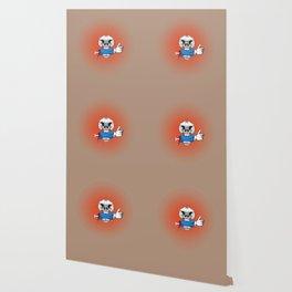 Fetch the Like ! Wallpaper