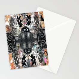 Tagged Wonderland Of Love Stationery Cards