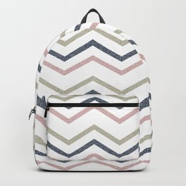 CHE-CHE Backpack