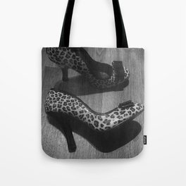 Oldies Tote Bag