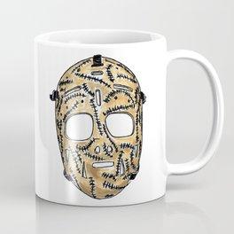 Cheevers Coffee Mug