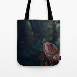 Say, Helloooo Tote Bag