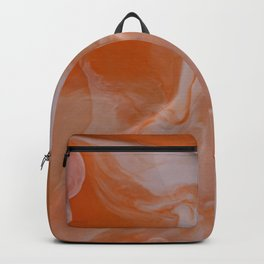 In too deep Backpack