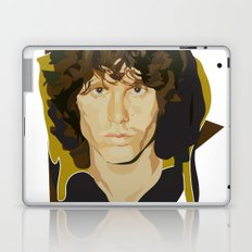 Morrison Laptop & iPad Skin
