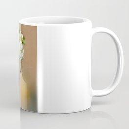 Small Kindnesses Coffee Mug