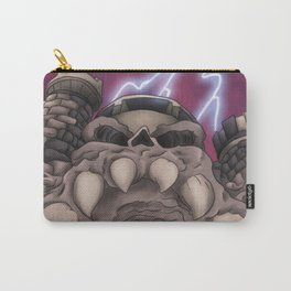 Castle Grayskull Carry-All Pouch