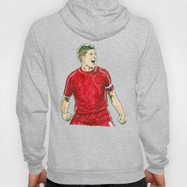 Gerrard Hoody