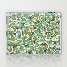 Just Swell Laptop & iPad Skin