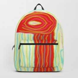 Splurge Backpack