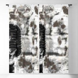 MIC Blackout Curtain