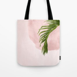 Tote Bag - Hawaii Palm by VIDA VIDA Buy Cheap Online Free Shipping Official Outlet For Sale Outlet Countdown Package dnxGbc