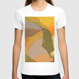 Horizon Transformation #3 T-shirt