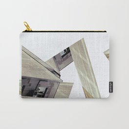 Untitled 2 Carry-All Pouch