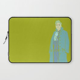TOP Laptop Sleeve