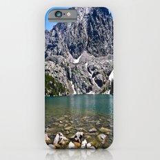 Phantom Lake iPhone 6s Slim Case
