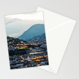 # 161 Stationery Cards