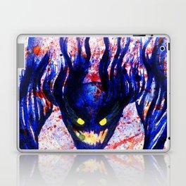 Killjoy Laptop & iPad Skin
