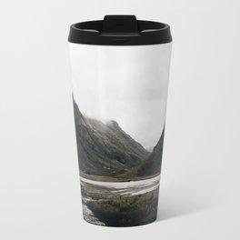 Glen Coe III Travel Mug