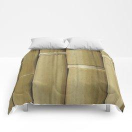 Mug Native Art Comforters